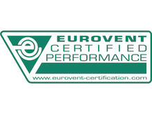 Lindab_Ductmc_Eurovent_logo_utan certnummer