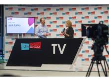 TV Studio 2016