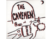 The Cavemen (NZ)