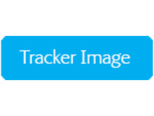 tracker-image-button