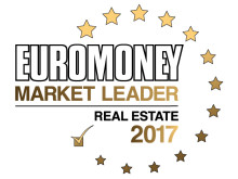 Euromoney_ML-Real-Estate-RGB-72dpi
