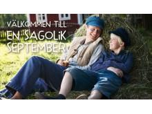 slide_sagolik-september-700x394