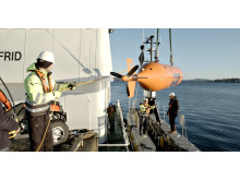 High res image - Kongsberg Maritime - Horten Autonomy 03