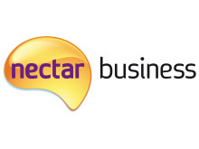 Nectar Business logo