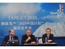 20170524 Target 2025 pressekonferanse Beijing foto Sjømatrådet