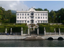 Researching Lake Como for Adagio 2015 – A Tough Job!
