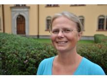 Koalition för Linköping: Birgitta Rydhagen