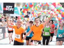 Frauenlauf_Bern