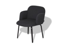 RI_chair_Bolbo_kvadratFiord191_03