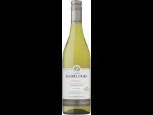 Jacob's Creek Organic Chardonnay