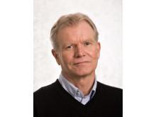 Administrerende direktør Øistein Aagesen, Pressebilde