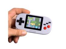 Spelkonsol - Arcade Classics
