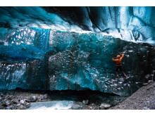 BUCK_Ice_Caves-15