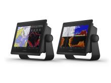 GPSMAP8400 Series