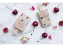 Tart Cherry-is