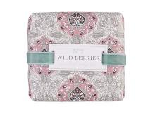wild_berries_blokksåpe_150_g_rose_99.90