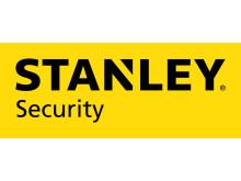 STANLEY byter logotyp och markerar global tillhörighet