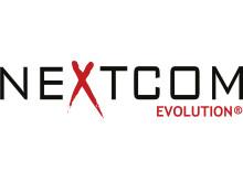 nextcom_logo