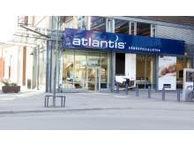 atlantis_sängbutik_sickla