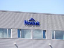 Nordvik Bilutleie AS endrer navn til Nordvik Mobility AS