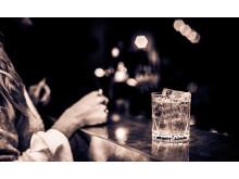 Cocktails från förbudstiden