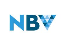 NBVs nya logotyp