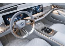 BMW Concept i4 (4)