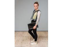 RECYCLING 2013 – Modefabriken – Hedvig