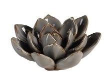 lotus_pynt_12.5x12.5_cm_aqua_199.90