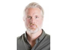 Fredrik Zimmerman