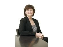 Karin Hedlund