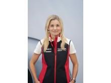 Porsche Esports Carrera Cup Scandinavia