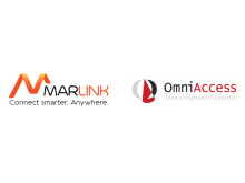 Story image - Marlink - OmniAccess March 18