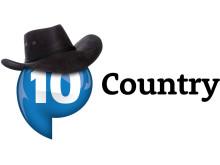 Logo P10 Retro m hatt