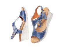 Wanda Panda sandalett
