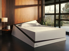 2019_FORD_LANE_CENTRING_BED__4
