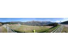 MTB-VM 2015 går i Andorra