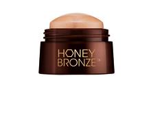 Honey Bronze Highlighting Dome sävy 01