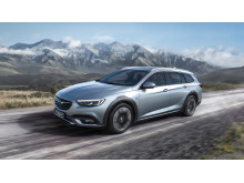 Opel-Insignia-Country-Tourer-305911