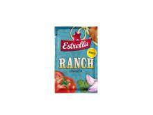 Estrella Ranch Dipmix