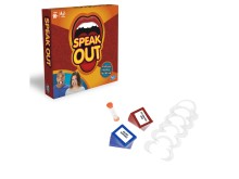 Speak Out - Hasbro