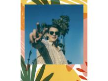600-Color-TropicsFrame-Annabelle Sadler-004848