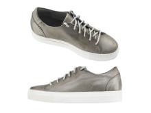 Stilrena sneakers