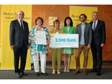 Bürgerenergiepreis Unterfranken_Marktheidenfeld