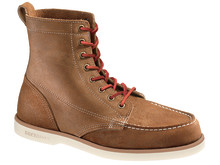 Sebago Fairhaven 1946 LTD Boot