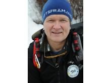 Anders Tysk Generalsekreterare Vikingarännet