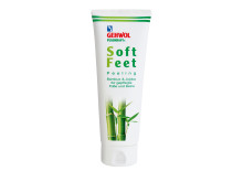 GEHWOL FUSSKRAFT Soft Feet Peeling