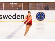 SW_SKF_2018_Landslagslager_kortprogram_Josefin_Taljegård_Foto_RasmusLindahl_StudioEmmaSvensson07