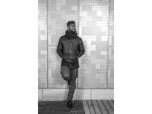 En av profilerna JayJaySay