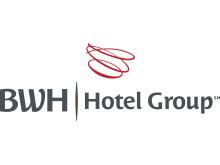 BWH Hotel Group logo